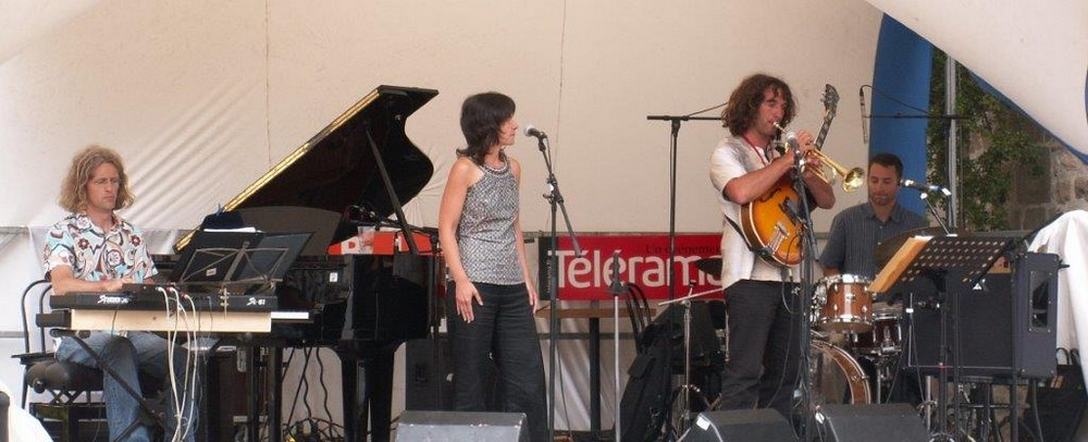 Concert Vannes